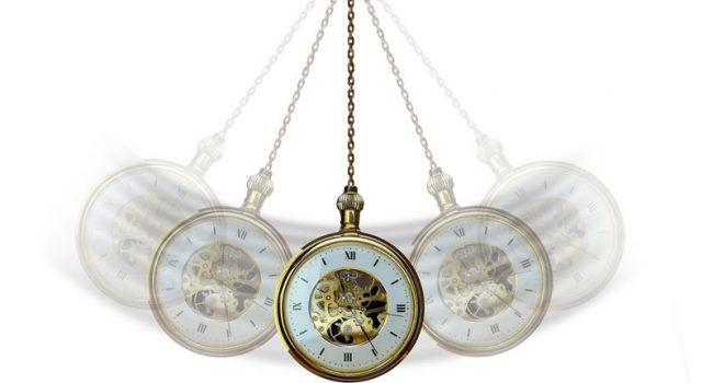 hypnosis-4041582_1920